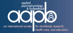 The Association for Applied Psychophysiology and Biofeedback, Inc.